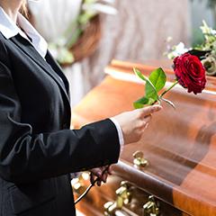 veillée funéraire définition