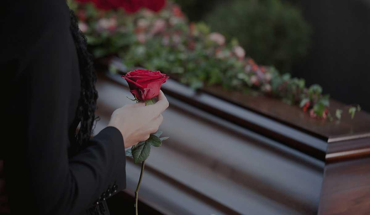 Consulter gratuitement en ligne les avis de décès