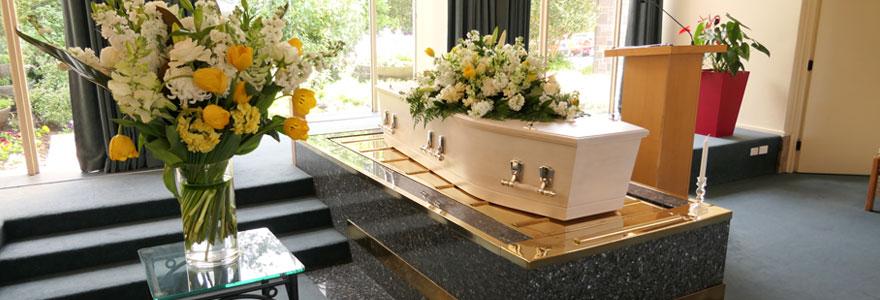 Inhumation